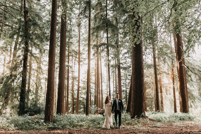 miro_wedding_photography_serie (143)