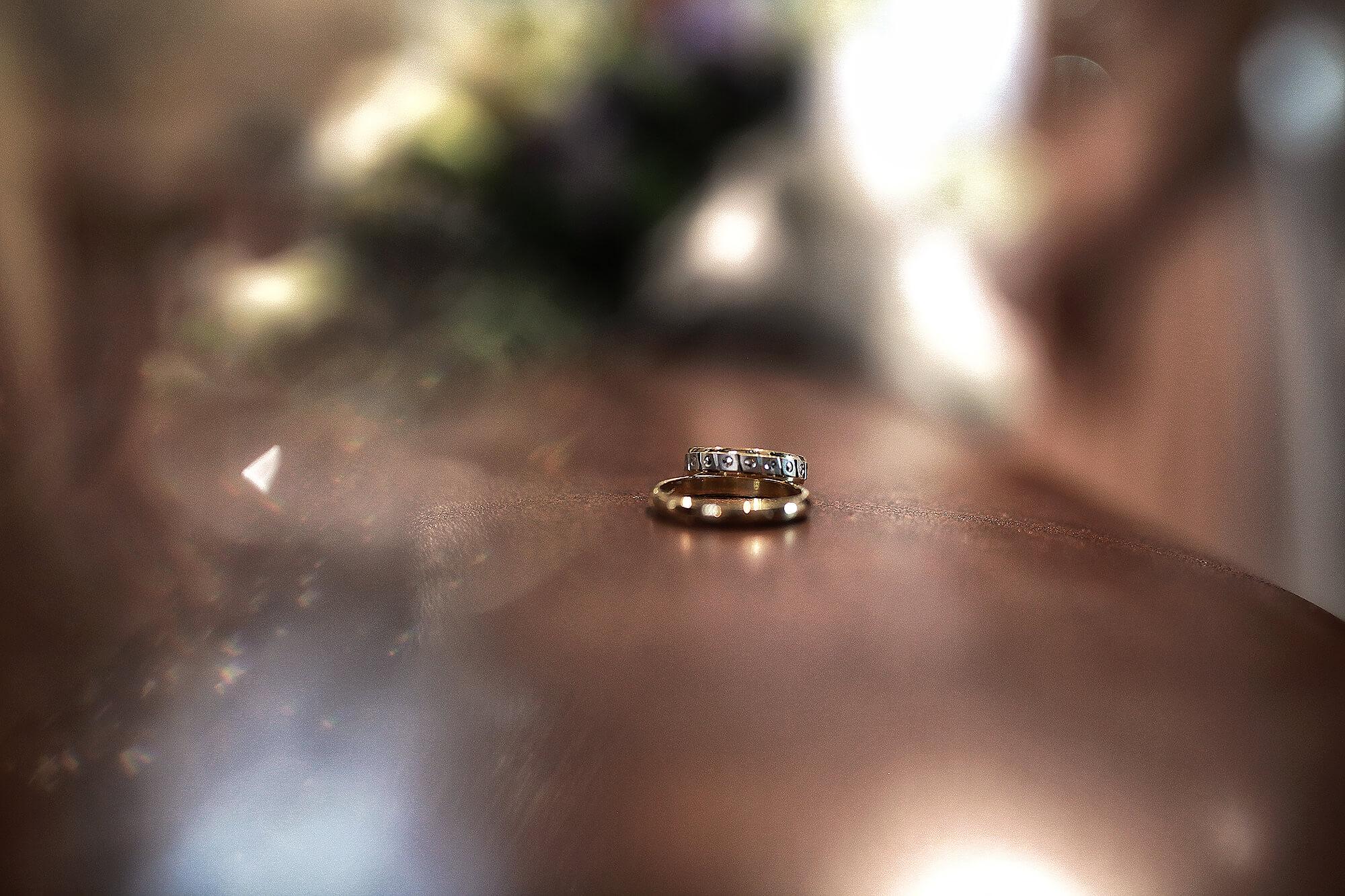 huwelijksfotograaf 13