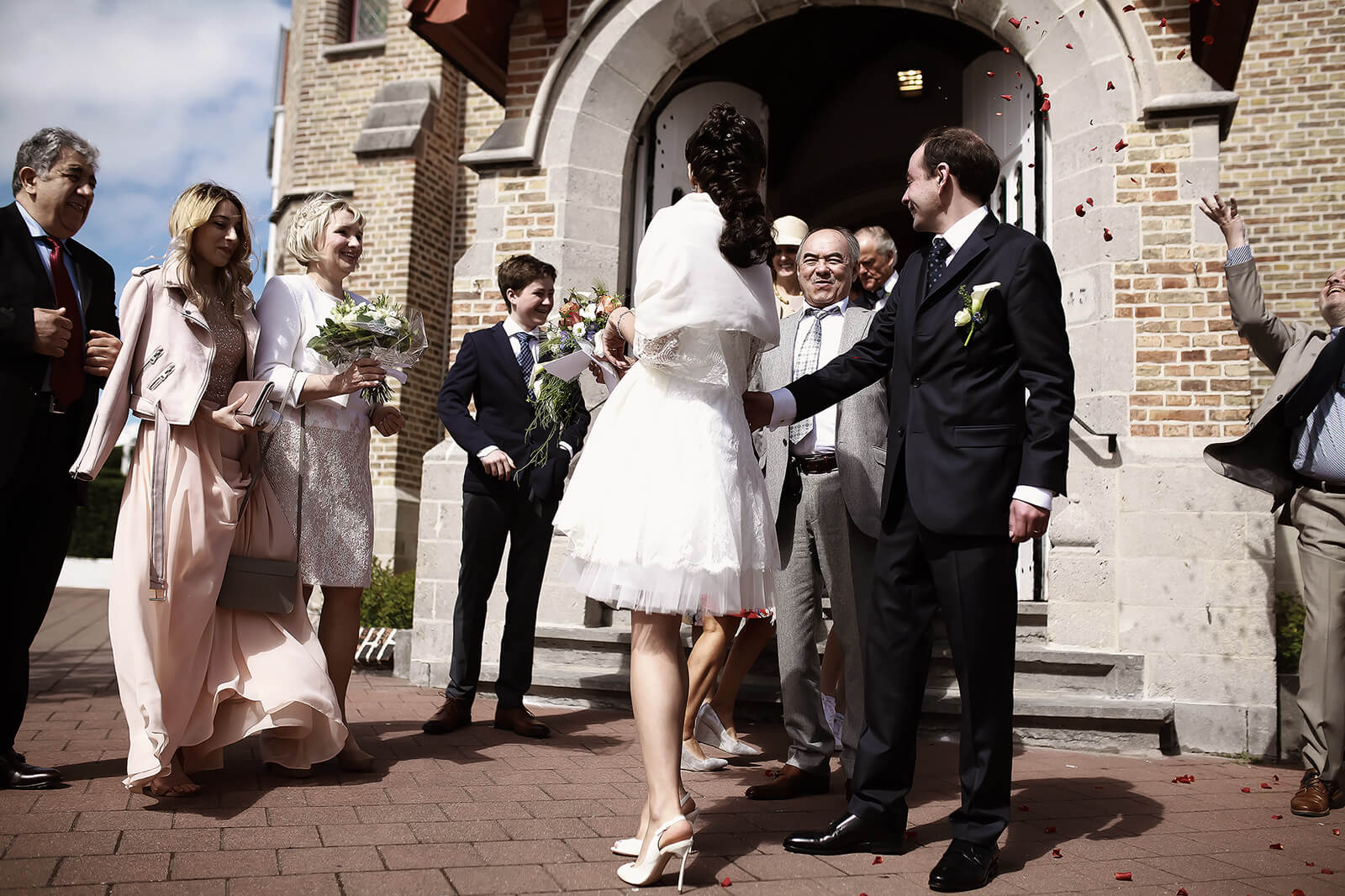 huwelijksfotograaf 16