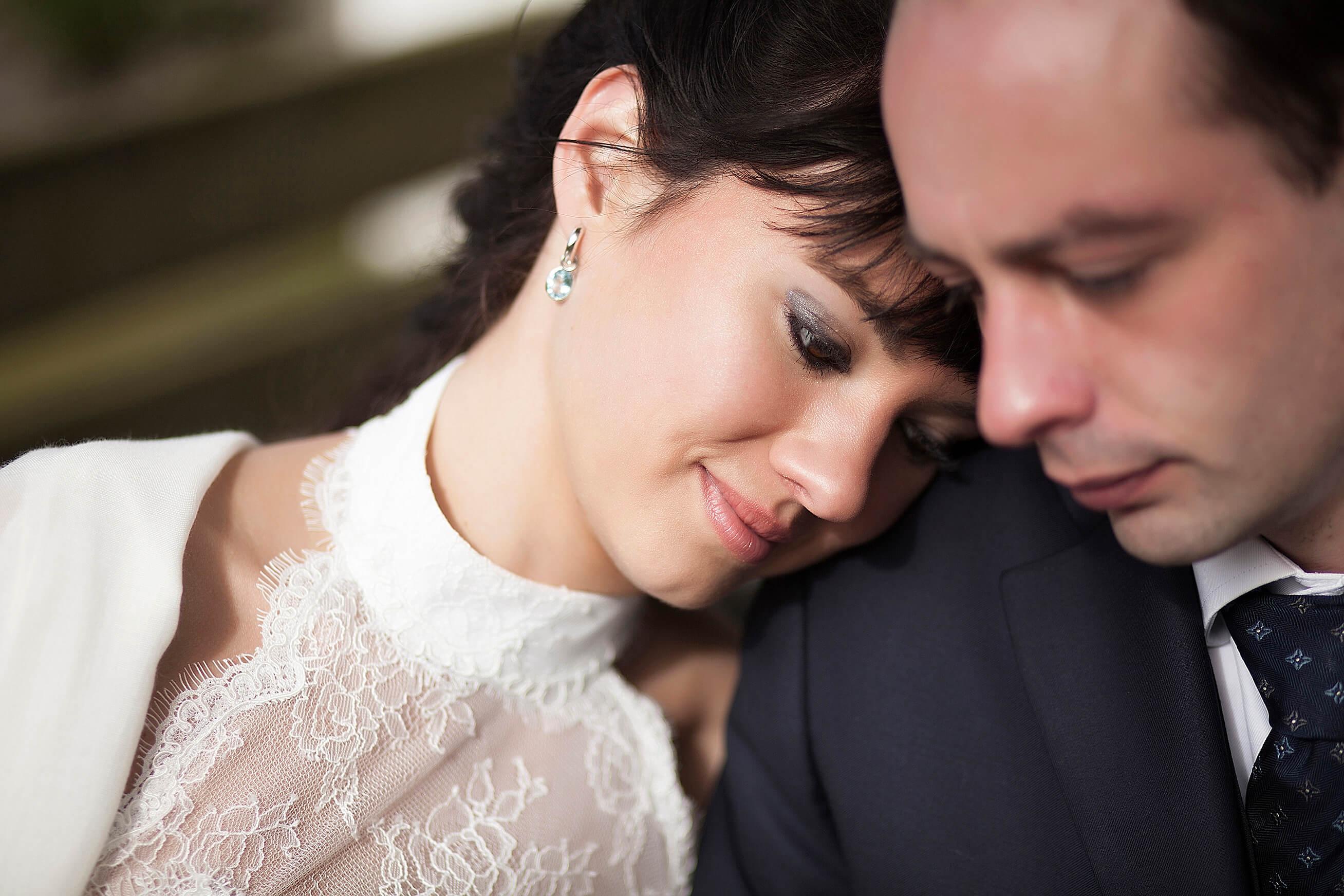 huwelijksfotograaf 16_22