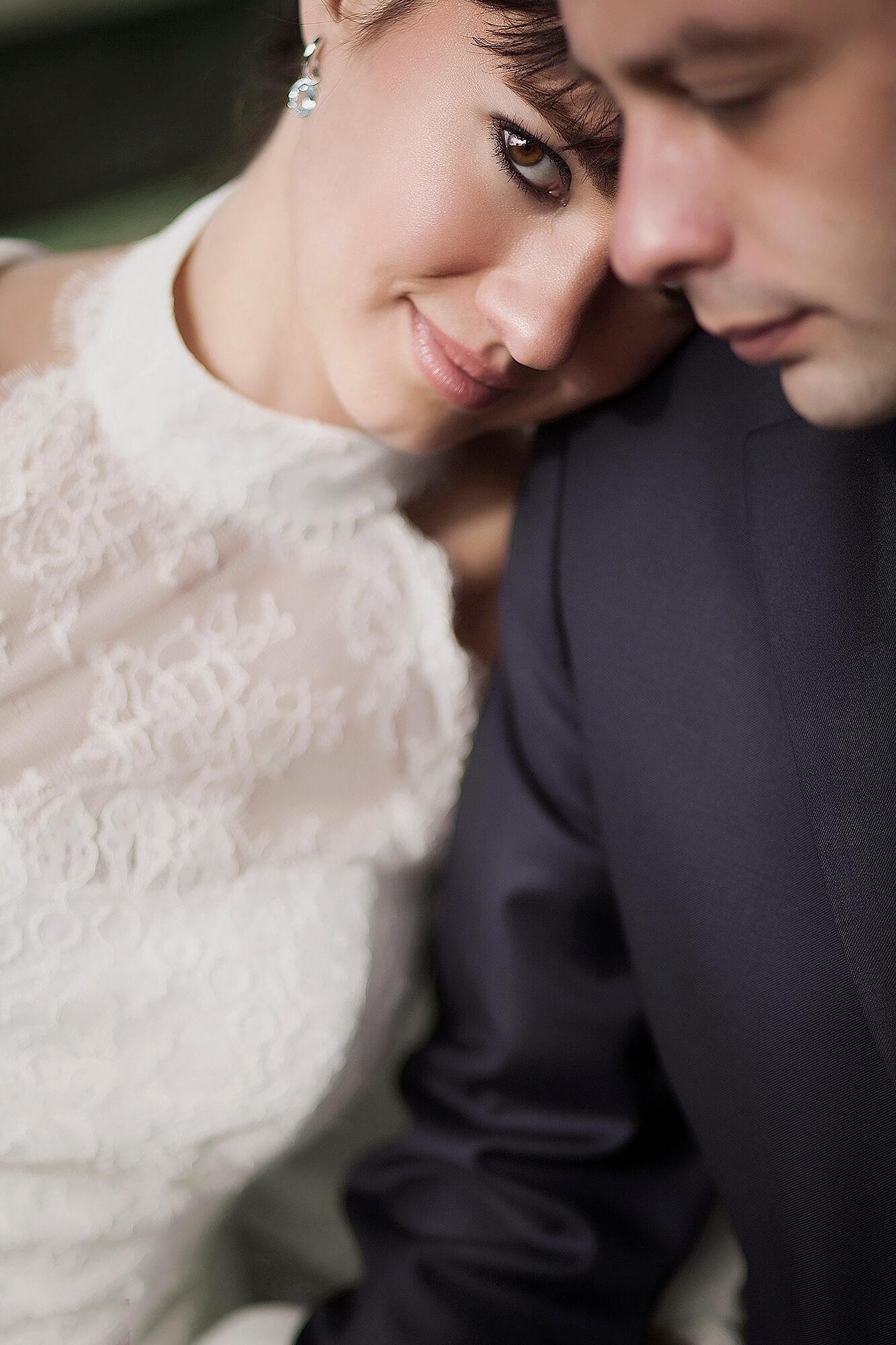 huwelijksfotograaf 17