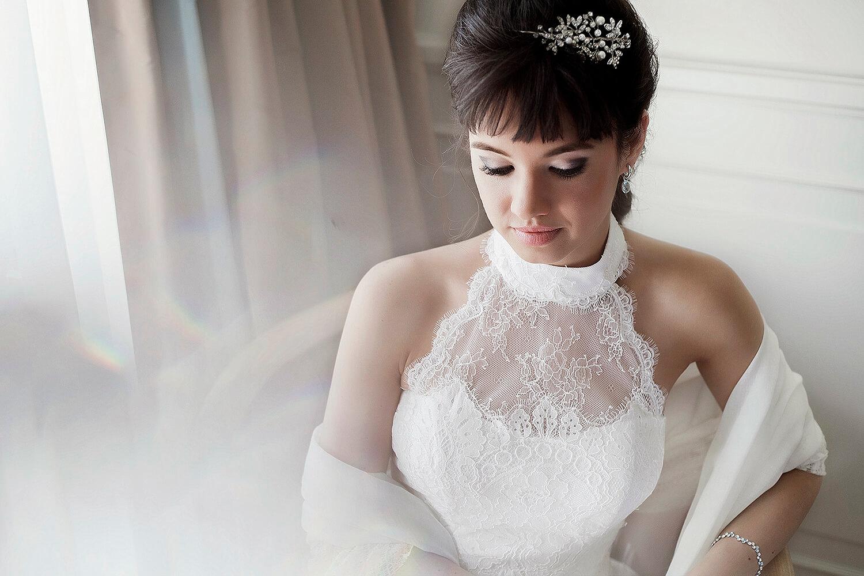 huwelijksfotograaf 2