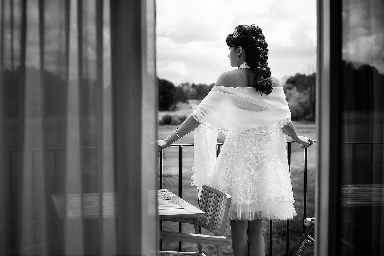 huwelijksfotograaf 5