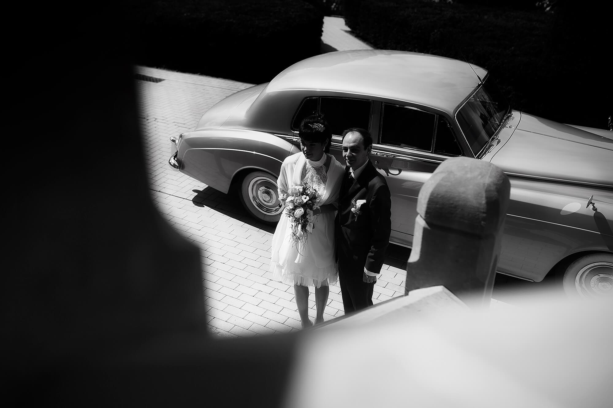huwelijksfotograaf 8