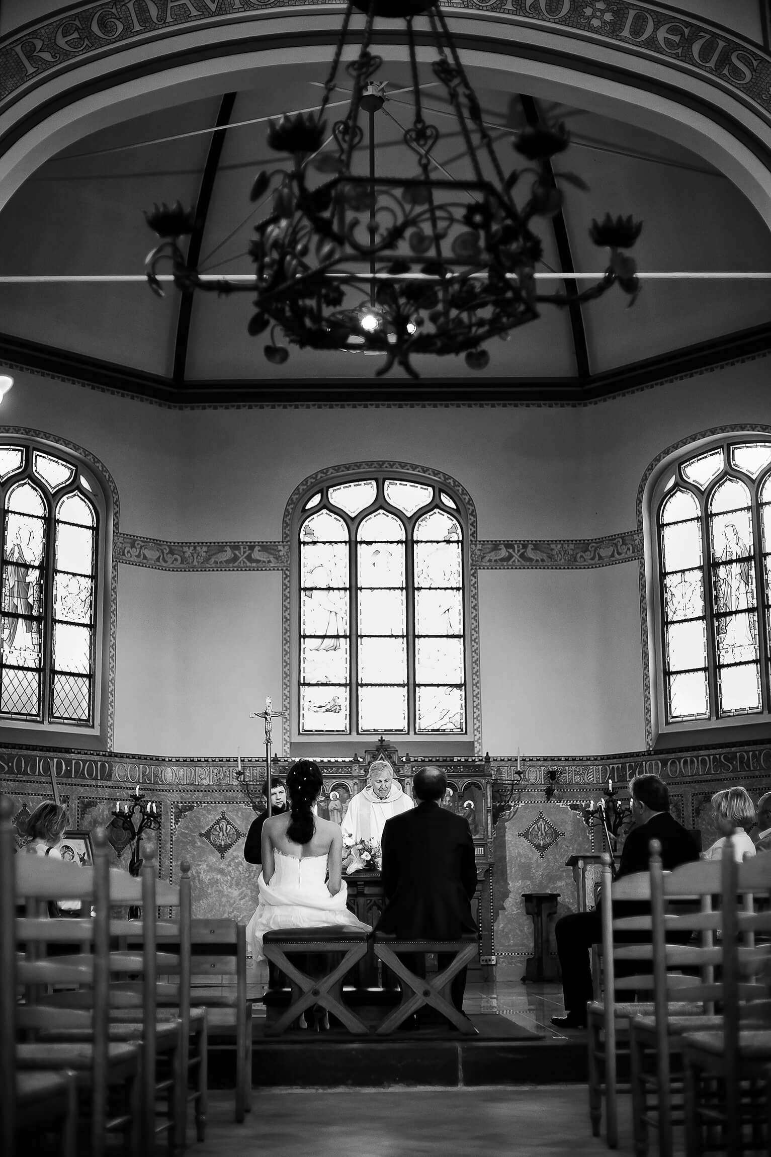 huwelijksfotograaf 9