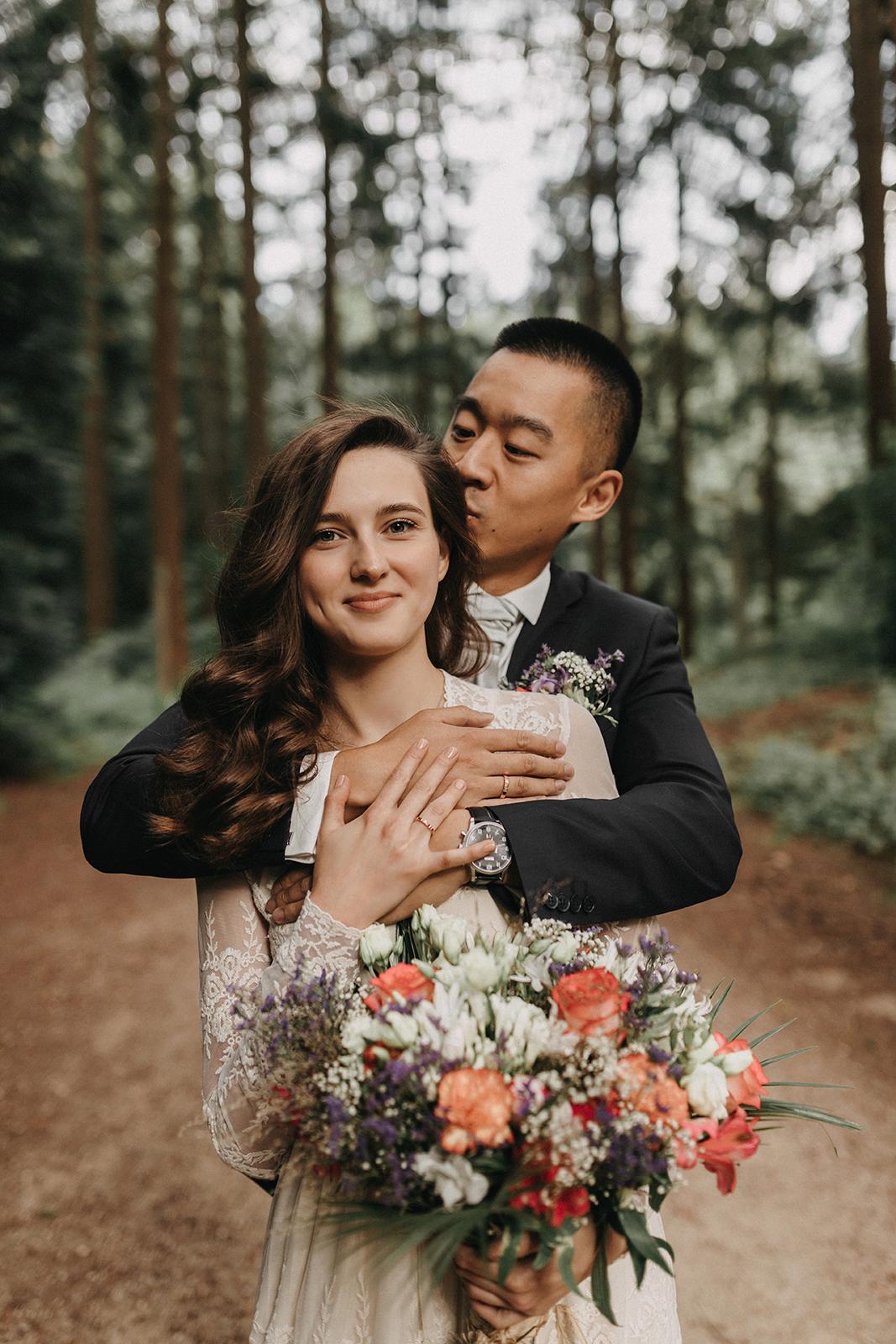 miro_wedding_photography_serie (11)
