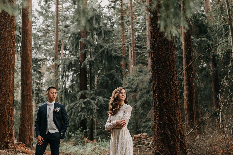 miro_wedding_photography_serie (127)