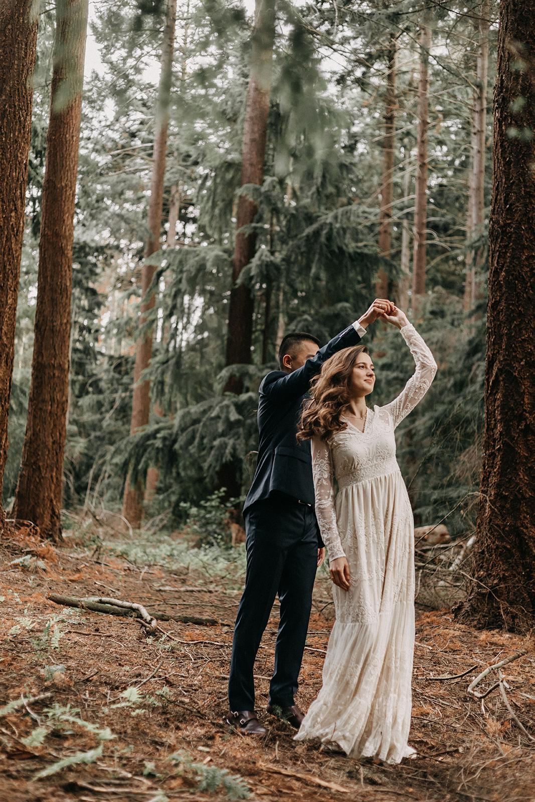 miro_wedding_photography_serie (129)