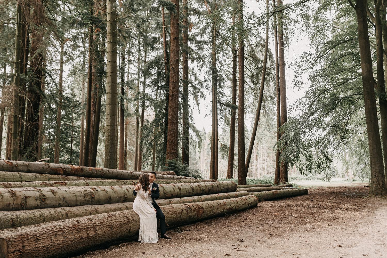 miro_wedding_photography_serie (142)