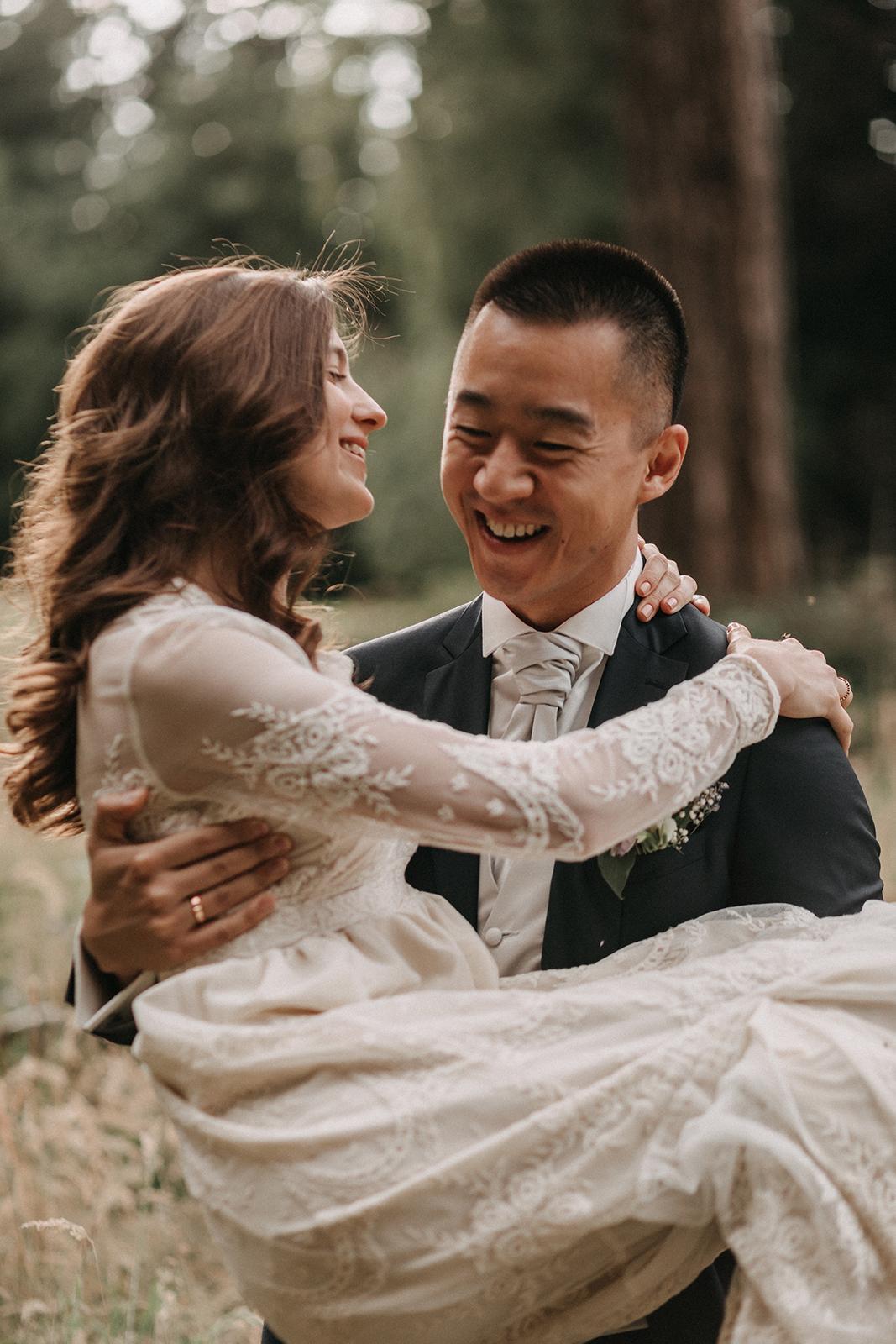 miro_wedding_photography_serie (161)