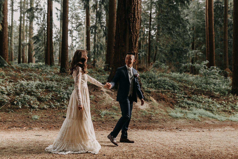 miro_wedding_photography_serie (34)