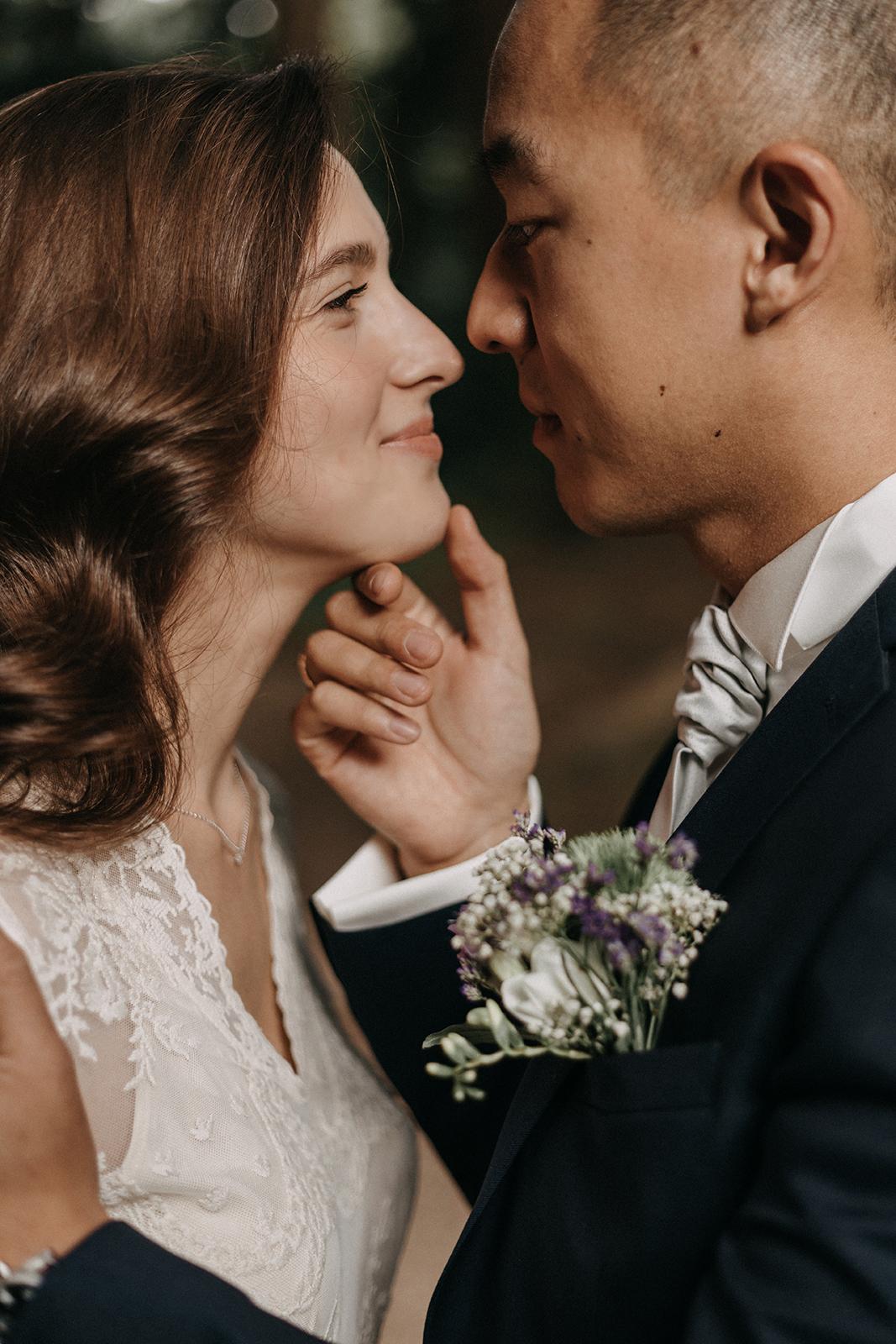 miro_wedding_photography_serie (35)