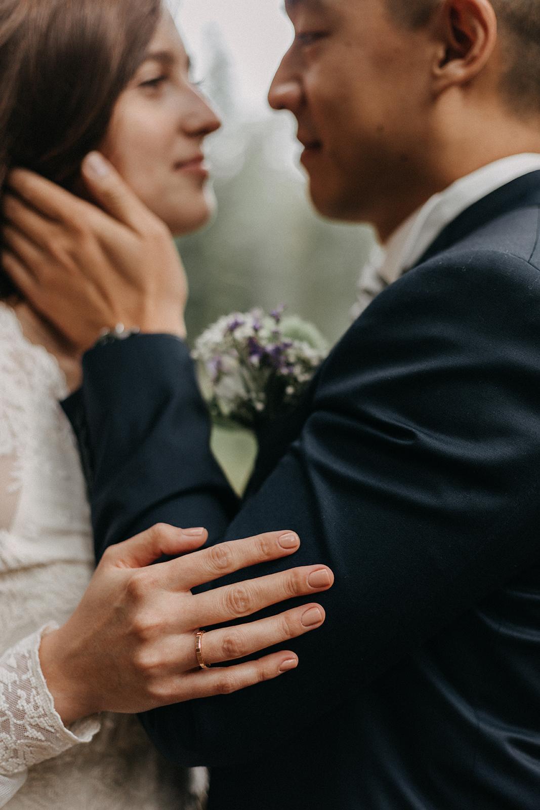 miro_wedding_photography_serie (51)