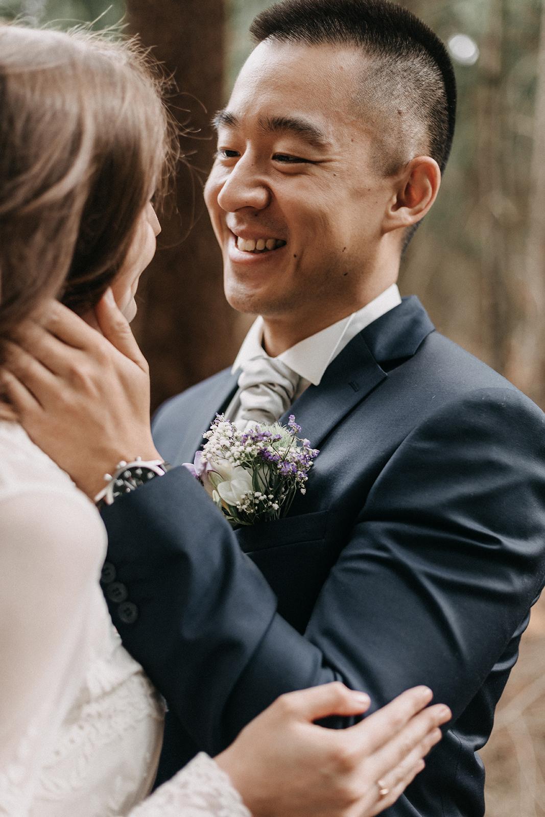 miro_wedding_photography_serie (52)