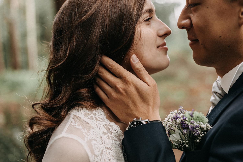 miro_wedding_photography_serie (53)