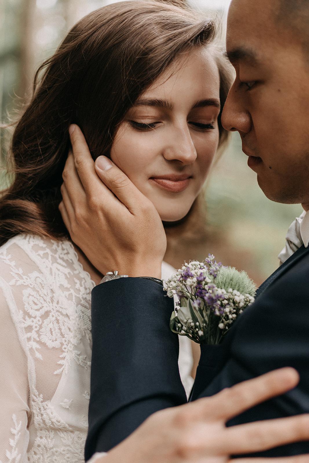 miro_wedding_photography_serie (54)