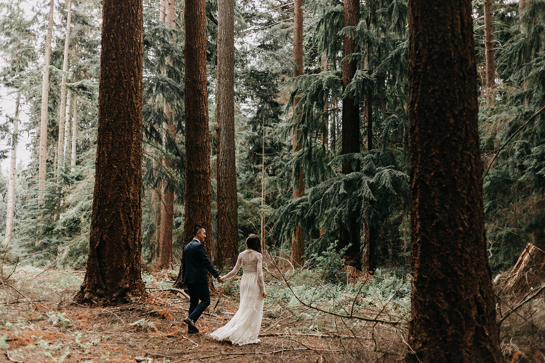 miro_wedding_photography_serie (62)