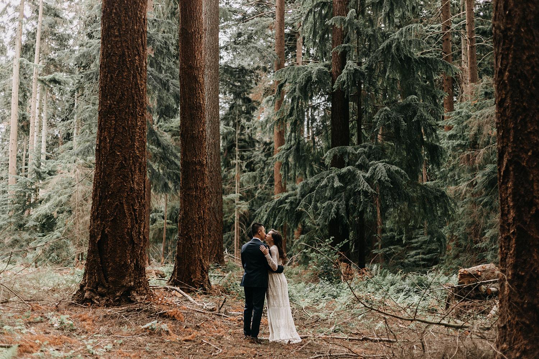 miro_wedding_photography_serie (64)