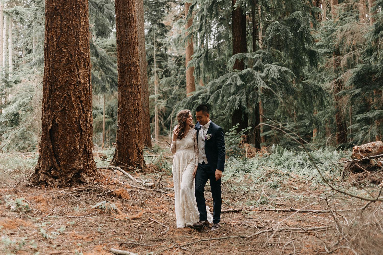 miro_wedding_photography_serie (74)