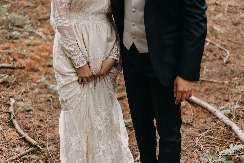 miro_wedding_photography_serie (77)