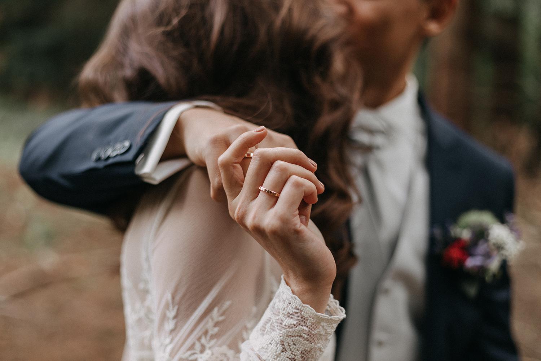 miro_wedding_photography_serie (82)